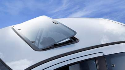 Sunroof-Pic